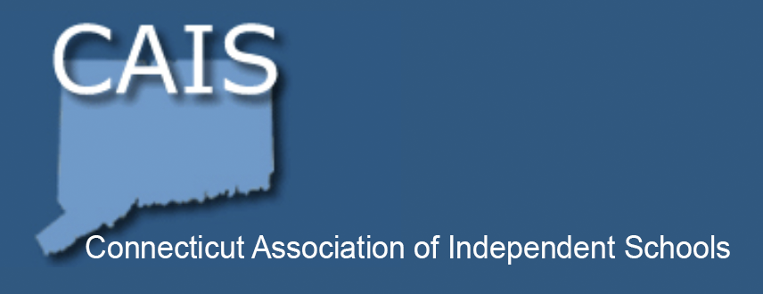main types of state and independent schools